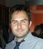 Marcin Ladowwski